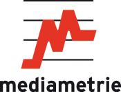 mediametrie